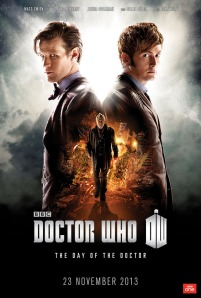 50th-poster