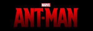 ant_man_large