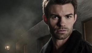 Elijah 2