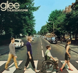 Glee-Abbey-Road1_595_slogo_zps301151c7