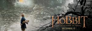 hobbit_smaug1_large