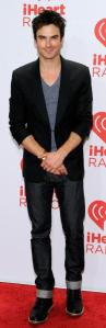 ian-somerhalder-i-heart-radio-music-festival-with-vampires-20_zps618eb7c0