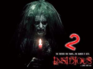 insidious-chapter-2-01