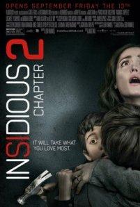 insidious_poster__130913163446-275x407