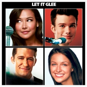 Let-It-Glee-Cover_595_slogo_zpse75688c3