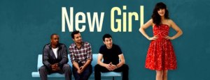 New-Girl-TV-Show-Title-Logo2