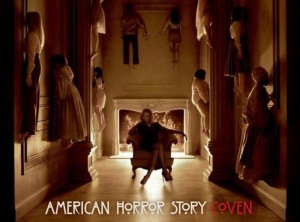 rs_560x415-130919105158-1024.American-Horror-Story.jl_.091913_FULL (1)