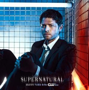 Supernatural-season-9-Castiel-poster-e1380319850373