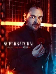 Supernatural-season-9-Crowley-poster-e1380319881493
