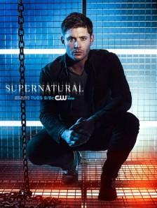 Supernatural-season-9-Dean-poster-e1380319935316