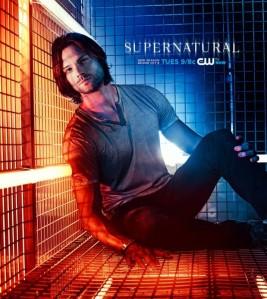 Supernatural-season-9-Sam-poster-e1380319960133
