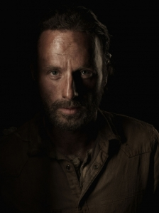 the_walking_dead_season_4_20130928_1064970255