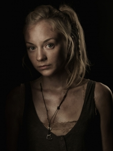 the_walking_dead_season_4_20130928_1075151606