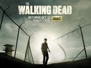 the_walking_dead_season_4_poster_20130904_1309924446