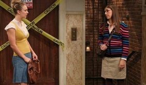 TheBigBangTheory-Episode702-TheDeceptionVerification-PromotionalPhotos1_595_slogo_zpsb09df7f6