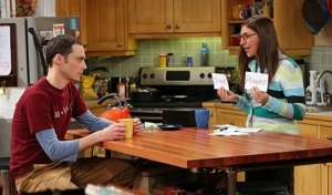 TheBigBangTheory-Episode702-TheDeceptionVerification-PromotionalPhotos5_595_slogo_zps2f555c62