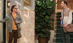 TheBigBangTheory-Episode702-TheDeceptionVerification-PromotionalPhotos7_595_slogo_zps940b3953