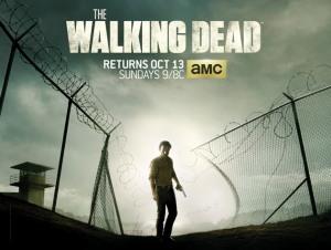 walking-dead-season-4-key-art-630