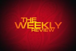 weeklyreview