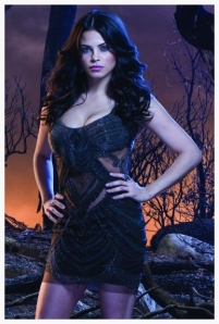 WitchesofEastEnd-PromotionalCastPosters3_595_slogo_zps08eaf62d
