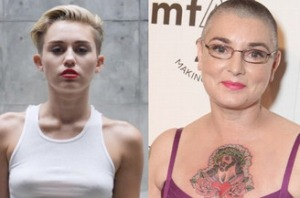 miley-cyrus-sinead-oconnor_article_story_main