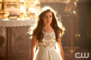 the-originals-season-1-episode-4-girl-in-new-orleans-davina-hair