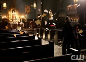 the-originals-season-1-episode-4-girl-in-new-orleans-davina-klaus-fight
