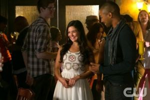 the-originals-season-1-episode-4-girl-in-new-orleans-davina-marcel