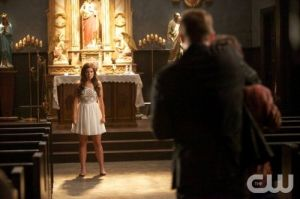 the-originals-season-1-episode-4-girl-in-new-orleans-klaus-davina-fight-hostage