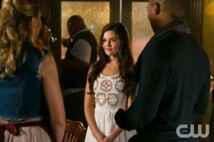 the-originals-season-1-episode-4-girl-in-new-orleans-marcel-introduces-davina-and-cami