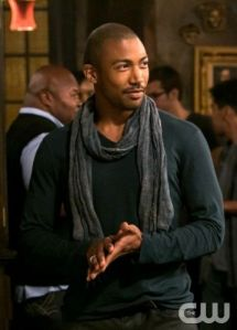 the-originals-season-1-episode-4-girl-in-new-orleans-marcel-scheming-continues