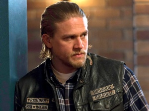 sons-of-anarchy-05_612x457